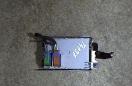 Блок управления (ЭБУ)Fiat500 2007-  1.2л; 169 A 4.000;  Хэтчбэк 3 дв.;  комфортом;