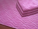 Полотенце махровое 50х100 Бразилия