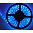 LED-лента синяя