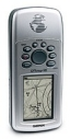Авиационный GPS навигатор Garmin GPSMAP 96
