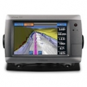 Картплоттер Garmin GPSMAP 720s