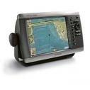 Картплоттер Garmin GPSMAP 4008