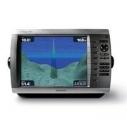 Картплоттер Garmin GPSMAP 4010
