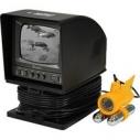 Подводная камера JJ-Connect Underwater Camera Mono