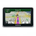 Автомобильный GPS навигатор nuvi 2450LT rus