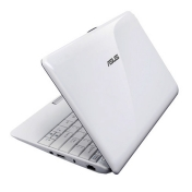 Нетбук asus 1005pxd os Windows 8 pro  б/у