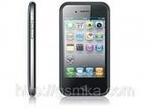 Iphone 5 G black wifi+tv