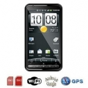 HTC STAR A-2000 Android 2.2 GPS+TV