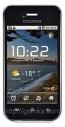 I-1000 Android 2.2 GPS+TV (Емкостной дисплей)