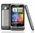 HTC A5000 (Star A5000)