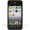 IPhone 4Gs емкостный
