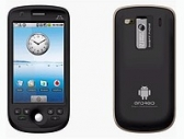 HTC Hero H6 Android 2.2