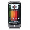 HTC H9 GPS