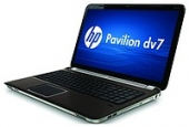 HP Pavilion dv7-6b 55 er (A6J 18 EA)