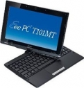ASUS EEE PC T 101 MT (90 OA1QD 21214987 E 10 AQ)