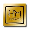Hm-cards