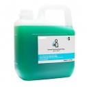 Антибактериальное пенное мыло для рук с ароматом яблока Sя, емкость 5л