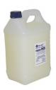 Антибактериальное жидкое мыло для рук  5 литров