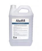 Дозатор MDS-500 А(алюминевый)локтевой универсальный настенный для антисептиков и жидкого мыла под емкость 0,5 литра