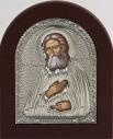 Икона Серафим Саровский, арт. 724 OV
