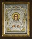 Икона Ангел Хранитель, арт. 725 ТX-KOR SW