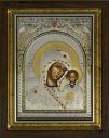 Икона Казанской Божией Матери, арт. 705 TX-KOR SW