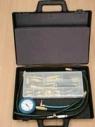 Комплект ИД-У для измерения давления топлива