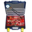SMC-1002 Диагностический набор для топливных систем впрыска