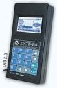 Аппаратный сканер ДСТ-14 – самая современная модель сканеров