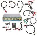 Осциллографы с функциями мотортестера USB Autoscope III