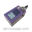 SMC-100 ( 12V) - СТЕНД ДЛЯ ДИАГНОСТИКИ СВЕЧЕЙ ЗАЖИГАНИЯ ДВС