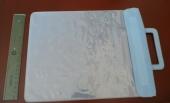 чехол для iPad водонепроницаемый