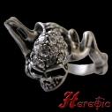 Кольцо Hellraiser
