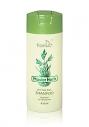 Комплекс от выпадения волос  (шампунь 420 мл., бальзам 500г.)