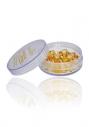 Восстанавливающая сыворотка в капсулах Corrective Serum 36 капсул