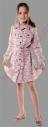 Платье детское арт. Д-511