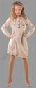 Платье детское арт. Д-517