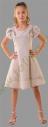Платье детское арт. Д-522