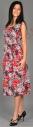 Платье женское арт. 6-01