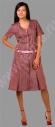 Платье женское арт. л-510