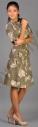 Платье женское арт. л-511
