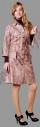 Платье женское арт. л-523