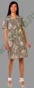 Платье женское арт. л-53