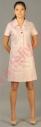 Платье женское арт. л-532