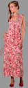 Платье женское арт. л-534