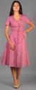 Платье женское арт. л-54