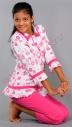 Пижама из трикотажа арт. 3-15