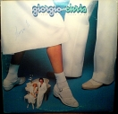 GIORGIO  MORODER  AND  CHRIS  1978    Loves in you, loves in me