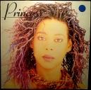 PRINCESSE  1986  Same