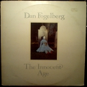 DAN  FOGELBERG  1981  The  innocent  age